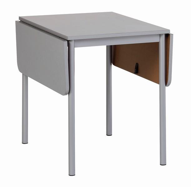 Keuken landelijk stoelen - Moderne keukentafel ...