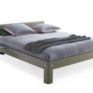 Meubelen De Sutter - Slaapcomfort